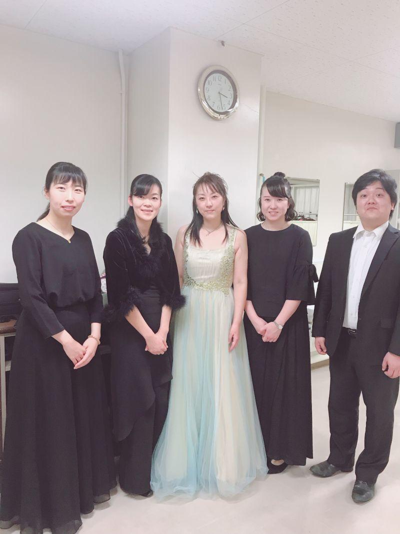 ピアノ教室.COM